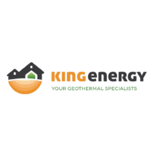 King Energy