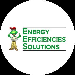 Energy Efficiencies Solutions logo