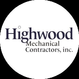 Highwood Mechanical logo