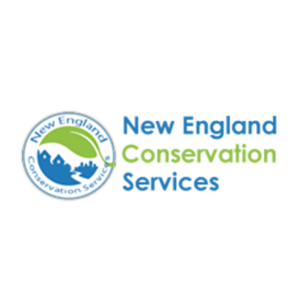 New England Conservation Services logo